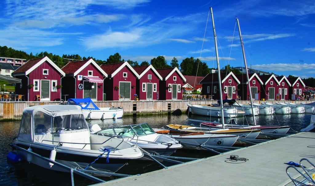 IMG_8137 Brunstad årsrapport