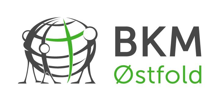 Årsrapport 2016 - BKM Østfold