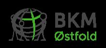 Årsrapport 2018 - BKM Østfold - Årsrapport 2018