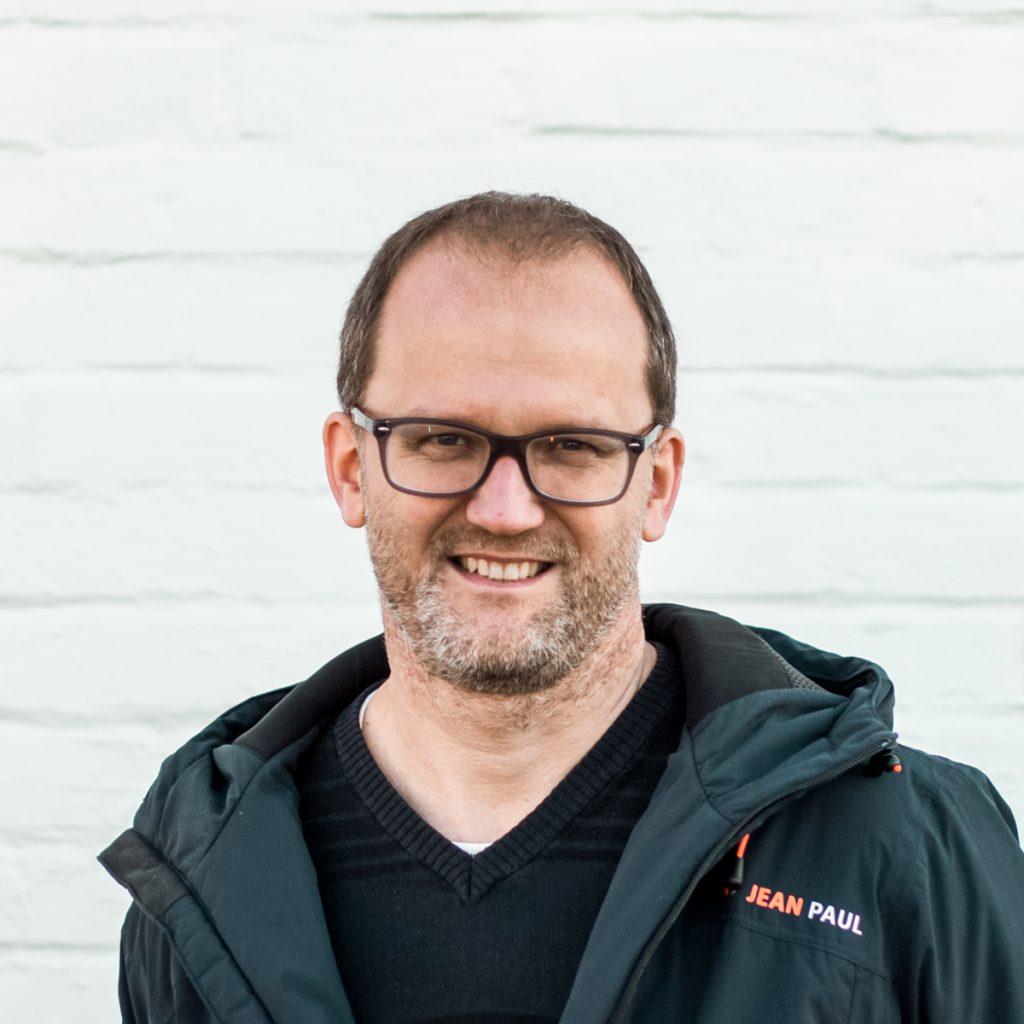 Morten Ådalen