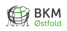 Årsrapport 2020 - BKM Østfold - Årsrapport 2020